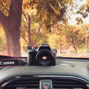 Avto-kamere