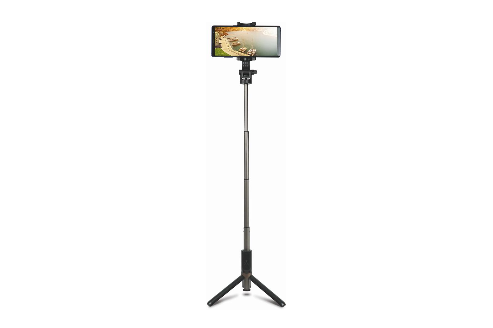 Selfie palica XBLITZ SL4 PRO