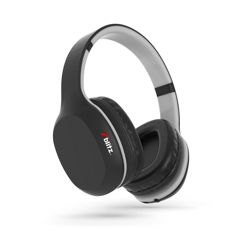 Brezžične slušalke XBLITZ Beast