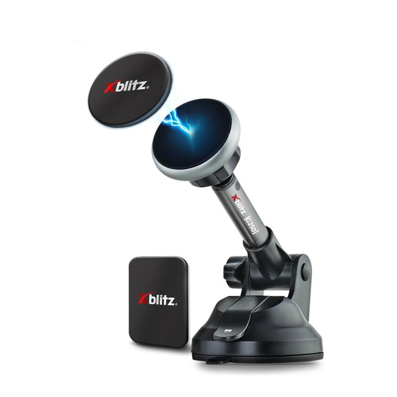 Nosilec za telefon XBLITZ G250