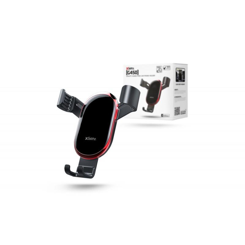 Nosilec za telefon XBLITZ G450