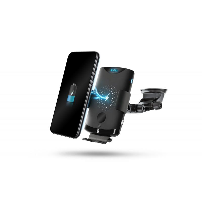 Nosilec+Polnilec za telefon XBLITZ G650 PRO