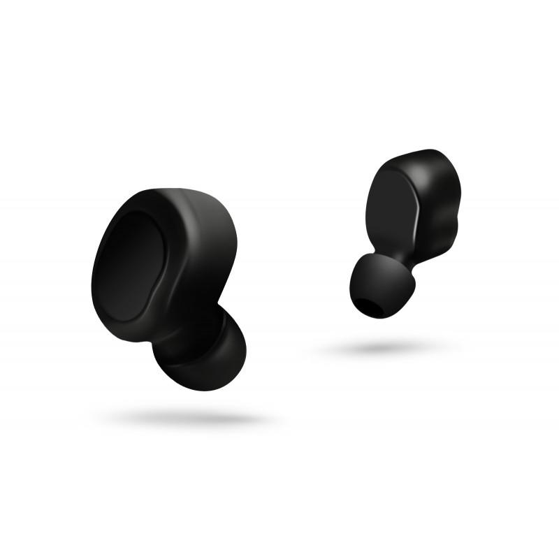 Brezžične slušalke XBLITZ UNI PRO 3