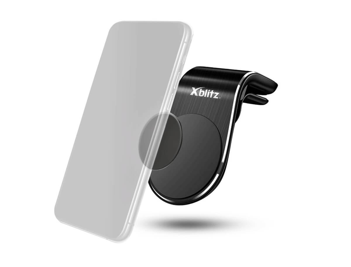 Nosilec za telefon XBLITZ G100