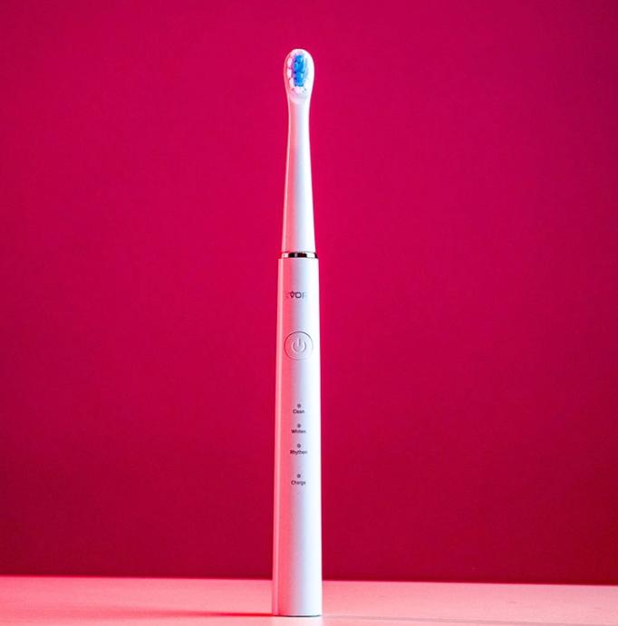 Električna zobna ščetka EVOREI Sonic 1