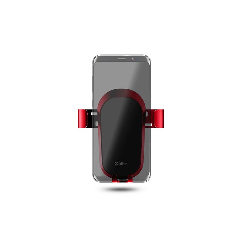Nosilec za telefon XBLITZ G455